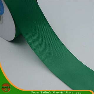 Grosgrain Ribbon with Roll Packing (HATG151200A1)