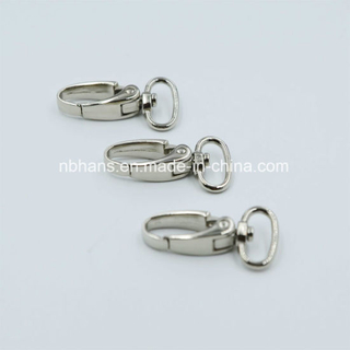 Snap Hooks Key Dog Buckle (CX1142)