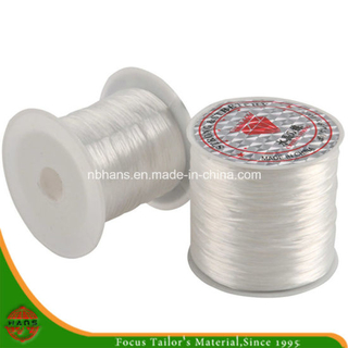 Colorful Design Crystal Elastic Thread Line E0018
