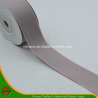 New Design Cotton Tape (HATC16100002)