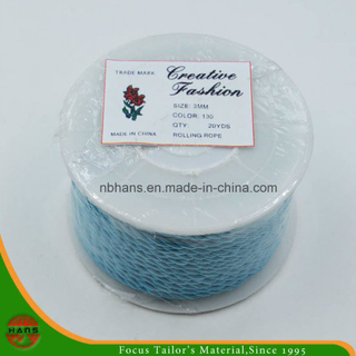 4mm Blue Roll Packing Rope (HARG1540002)