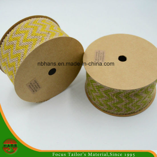 Jute Tape for Gift Packing (FL14059)