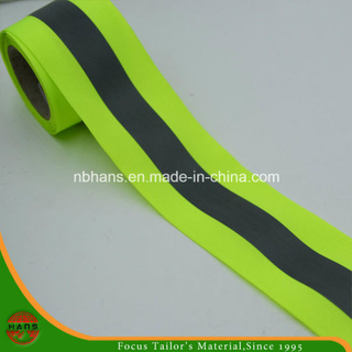 Polyester Reflective Tape (HAFT160003)