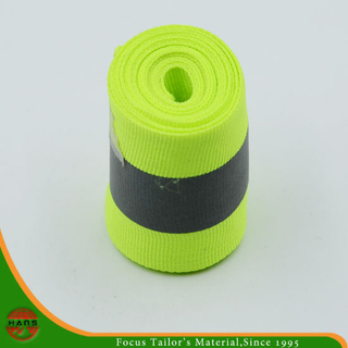Polyester Reflective Tape (HAFT160005)