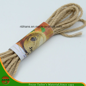 100% Jute 5mm Rope (HAR17)