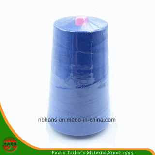 Polyester Sewing Thread (503)