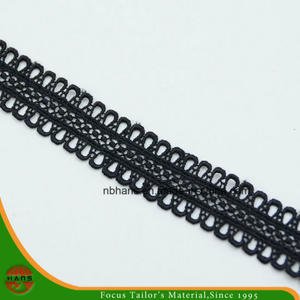 T/C Cotton Crochet Lace (HSZH-1787)