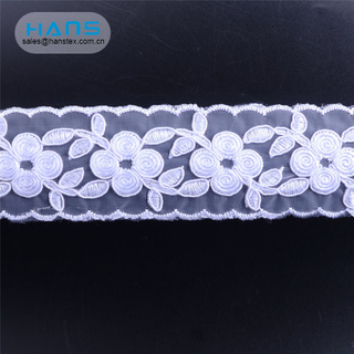 Hans Manufacturer OEM Beautifical Blonde Lace Frontal