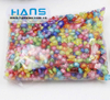Hans New Well Designed Sleek Beaded Crystal Curtain