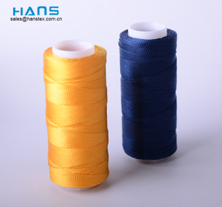 Hans Chinese Supplier Anti Humid Fishing Thread