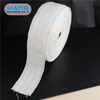 Dsola Made in China Curtain Tape