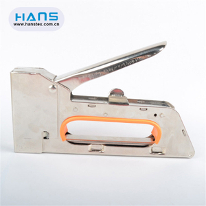Hans Super Cheap Staple Gun Tacker