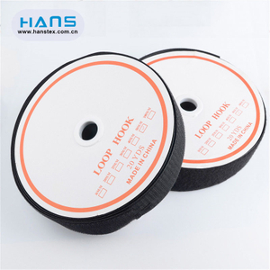 Hans Amazon Top Seller Stylish Adhesive Magic Tape