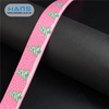 Hans Cheap Wholesale Solid Color Ribbons and Laces for Crafts