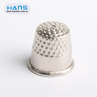 Hans Eco Friendly Convenience Easy to Use Thimble