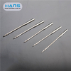 Hans Directly Sell Machine Needles