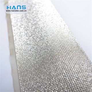 Hans Stylish and Premium Multi Size Adhesive Rhinestone Sheets