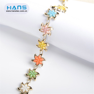 Hans Factory Wholesale Multi Size Rhinestone Direct From China