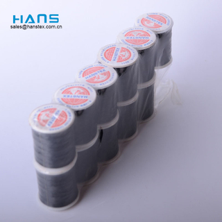 Hans Sewing Transparent Nylon Monofilament Yarn