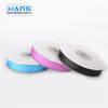 Hans Accept Custom Fashion Design 75mm Grosgrain Ribbon