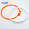 Hans Cheap Wholesale Embroidery Hoop Frame