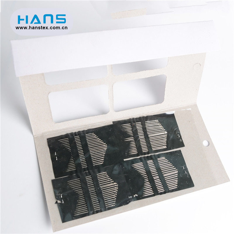 Hans Fast Delivery Fixed Lovely Sewing Kit Travel
