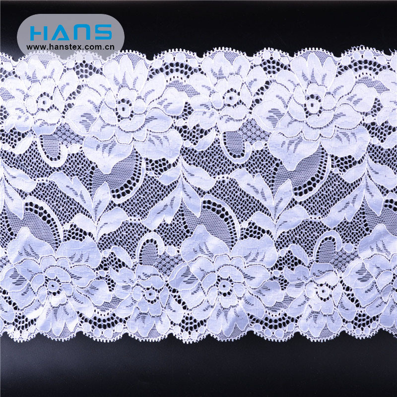 Hans Free Sample Promotional Sexy Lace Underwear