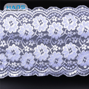 Hans Manufacturer OEM Colorful Sexy Lingerie Lace