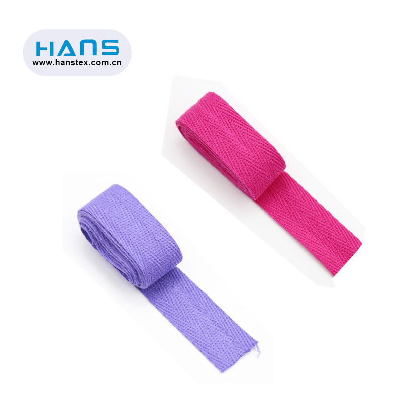 Hans High Quality Wear Resistant