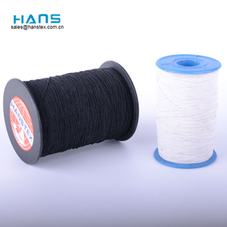 Hans Free Sample Multicolor Lurex Thread