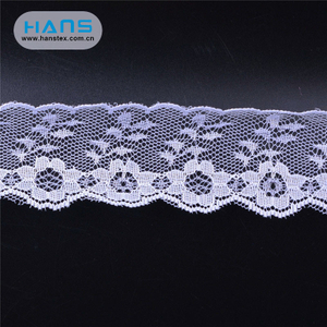 Hans Directly Sell Beautifical Lady Lace Underwear