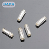 Hans Competitive Price Simple Glass Seed Beads 6/0