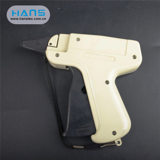 Hans Hot Selling Textile Cleaning Gun