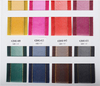 Hans Accept Custom Fashion Design Organza Ribbon