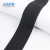 Hans Best Selling Stylish Knitted Elastic Band