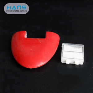 Hans Eco Custom Made Superfine Soft Marking Chalk