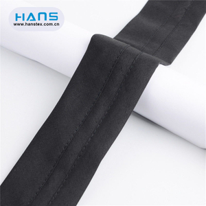 Hans Factory Manufacturer Waist Band