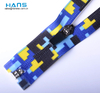 Hans Super Cheap Eco Friendly Diving Suit Waterproof Zipper