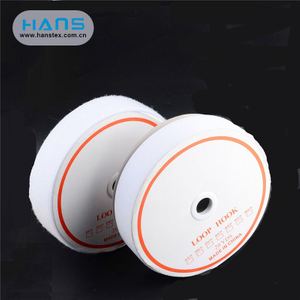 Hans Amazon Top Seller Party Magic Tape