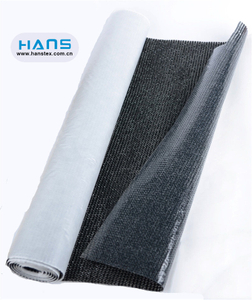 Hans Promotion Cheap Price Various Embellish Dress Rhinestone