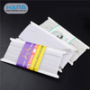 Hans Best Selling Decoration Elastic Tape
