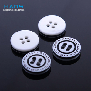 Amazon Top Seller New Design Buttons for Clothing
