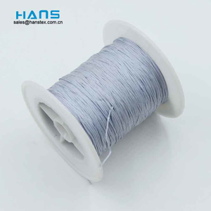 0.5mm Chinese Knot Rope