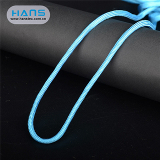 Hans Hot Promotion Item Easy to Use Nylon Rope 30mm
