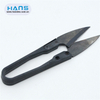 Hans Manufacturers Wholesale Multifunction Different Types of Scissors