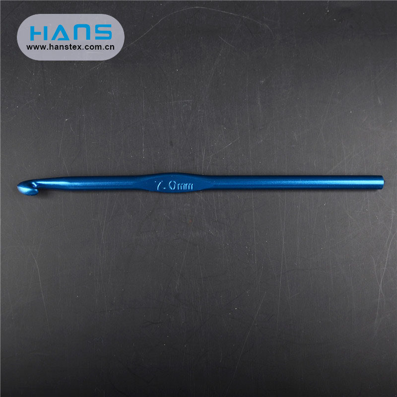 Hans Cheap Wholesale Convenience Crochet Hook Set