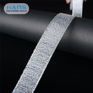 Hans Amazon Top Seller Nice Design Glitter Tape