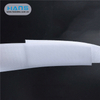 Hans Amazon Top Seller Promotional Adhesive&#160 Magic Tape